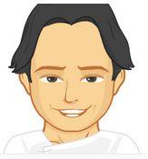 giorgio7gupy's Avatar
